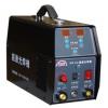 供应不锈钢防盗网焊接冷焊机