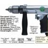 专业级13毫米重型胶柄可反转手枪式风钻