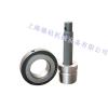 LP管线管螺纹量规,螺纹量规安装方式