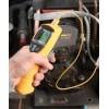 福禄克红外线测温仪F561二合一功能红外温度计550度