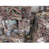 凤岗废铁回收
