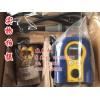 FX-888D焊台