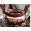 优质的铁香炉 浙江哪里有供应别致的铁香炉