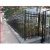 价格划算的阳台护栏代理|可靠的阳台护栏代理,龙仕达建材是您的首选