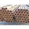 供销小口径无缝钢管——哪里可以买到优惠的小口径无缝钢管