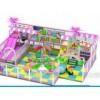 宁夏儿童乐园价位 优质的宁夏儿童乐园就在优优堂游乐设备