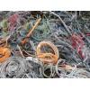 北京回收网线