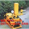 BW200泥浆泵整套价格,BW200泥浆泵去哪买