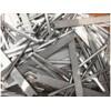 常熟不锈钢回收市场——专业的常熟不锈钢回收服务商