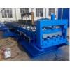 单板压瓦机价格|供应沧州最畅销的单板压瓦机