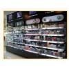 成都展柜厂价位_四川最好的成都展柜厂供应商是哪家