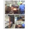 160钢管热缩口加热炉
