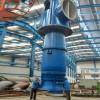 南方水泵厂丨解决导流片的受力对泵运行产生的影响