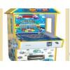 广州儿童弹珠游戏机 优质的儿童弹珠游戏机,就选爱克尔