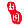 广州黄埔区文船路标固螺丝总汇