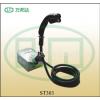 ST303 静电除尘离子风枪