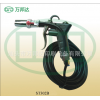 ST302B除静电除尘离子风枪