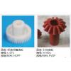 齿轮塑胶拉手把手,齿条,齿轮 ,伞齿,蜗杆,插件,喷头