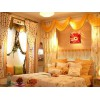 西安窗帘:哪种西安窗帘才算是有品质的西安窗帘