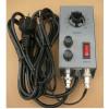 震东盘控制器厂家料满停机振动盘送料控制器 SDVC20-S
