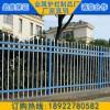 韶关组装阳台栅栏|烤漆楼梯扶手|百叶窗锌钢供应