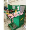 油桶缝焊机厂家