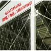 衡水供应品牌好的不锈钢钢丝绳网|不锈钢钢丝绳网价格