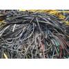 广州专业收购各类旧电线,废旧电源线回收