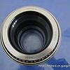 日本NSK轴承FIR-152024-1