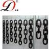 圆环起重链条(13毫米)G80级起重链条厂家