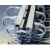 伸缩缝系列  GQF-C型伸缩缝 160-1200mm伸缩量