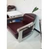 不锈钢椅架