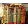 锻压生产线液压泵站系统