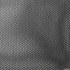 供兰州柔性防风网公司和甘肃防尘网