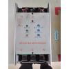 台湾JK积奇泵浦马达缓启动器SMC930150-P
