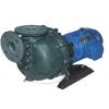 供应无锡塑宝耐空转卸料SD-40012自吸泵