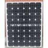 太阳能光伏发电板,太阳能滴胶板,太阳能单晶电池板