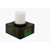 KCD-HC  高浓度二氧化碳传感器