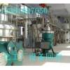 霸州各地化工厂设备回收公司厂子设备回收公司