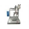 工厂供应焊锡机器人  广东自动焊锡机  焊锡机价格