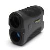 进口国产激光望远镜测距仪 测距望远镜
