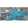 压滤机滤板--沧州亚龙压滤机有限公司
