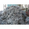 广州市番禺区坑头废铝回收公司
