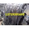 广州市番禺区茶东废铝回收冲压铝片价格最高