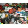 北京回收五金机电设备回收电动工具回收发电机组