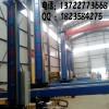 河北焊接操作机 焊接操作机价格 焊接操作机厂家