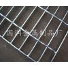 I型扁钢焊接钢格板/钢格板为工业领域用途最广泛的品种