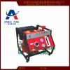 供应手抬式机动消防泵
