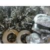 大量镍废料收购,废镍收购价格咨询,专业回收废镍