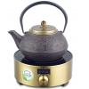 显华电茶炉电磁茶炉,电磁炉茶炉